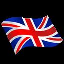 flag_en_50pc