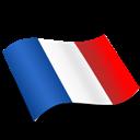 flag_fr_50pc